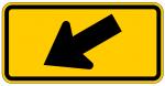w16-7PL