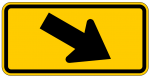 w16-7PR